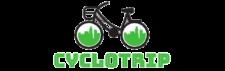 CycloTrip